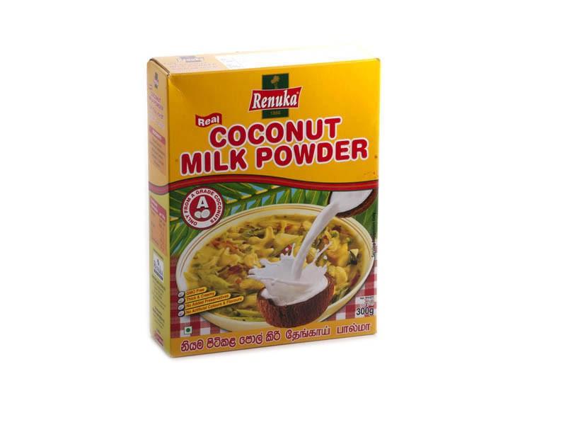 Coconut Milk Powder 300 grams