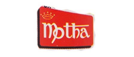 MOTHA