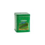 Black tea Nuwara Elia 100 g Cheliza ,Sri Lanka(Russia)