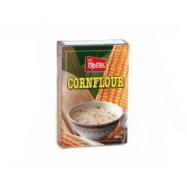 Corn flour 200 gr MOTHA, DELMEGE, Sri Lanka