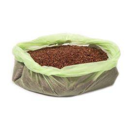 Рис Басмати красный вес 1 кг, Шри-Ланка