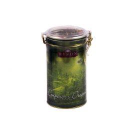 "Green tea 200 g ""Hayson"", w / b Emperor's Dream, Sri Lanka"
