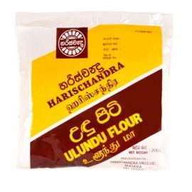 Мука Ulundu для приготовления  thosais 200 гр HARISCHANDRA MILLS PLC, Шри-Ланка