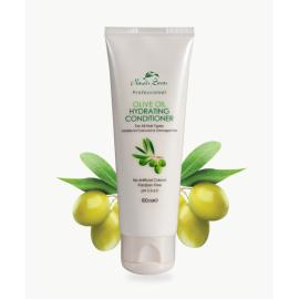 Hair conditioner moisturizing with Olive Oil 100 ml, Natures Secrets, Sri Lanka