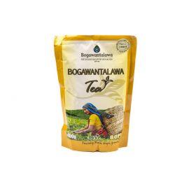 Чай черный BOPF 400 гр BOGAWANTALAWA, (p)